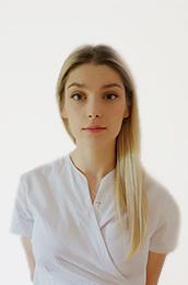 Angelika Nalepa