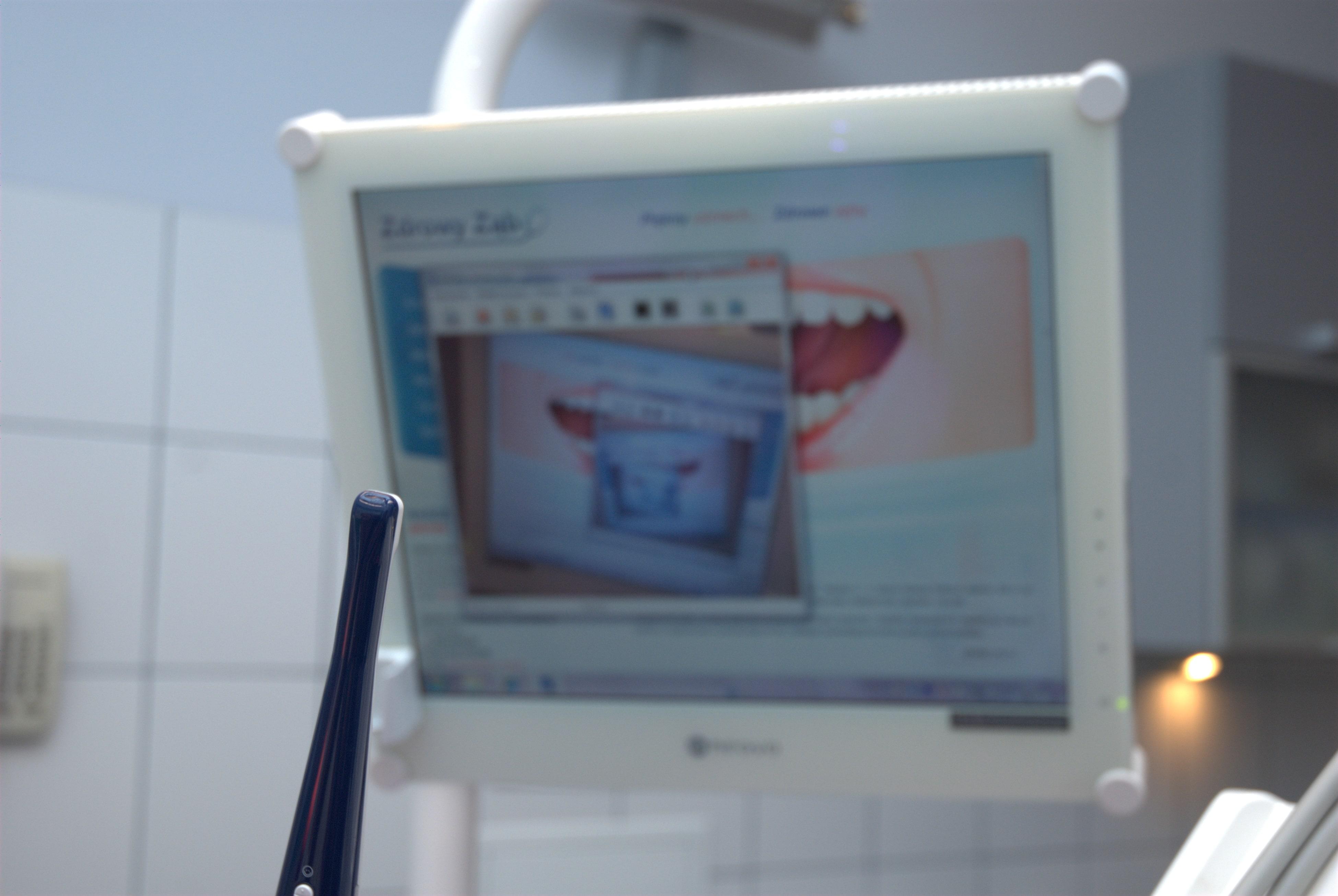 Chirurgia stomatologiczna i poważniejsze zabiegi dentystyczne