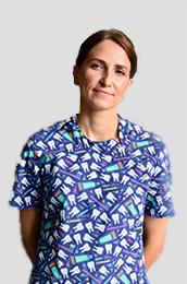 Marta Stawarz